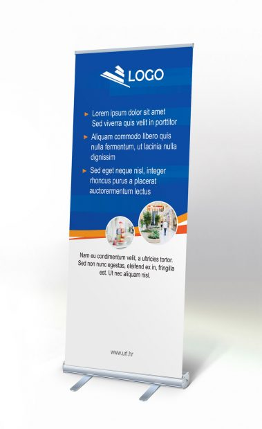 Rollup banner 002