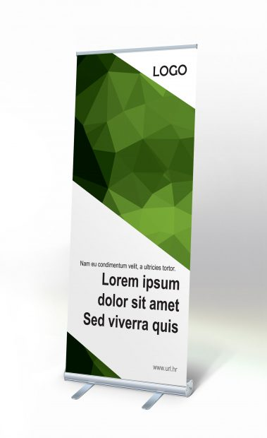 Rollup banner 003a