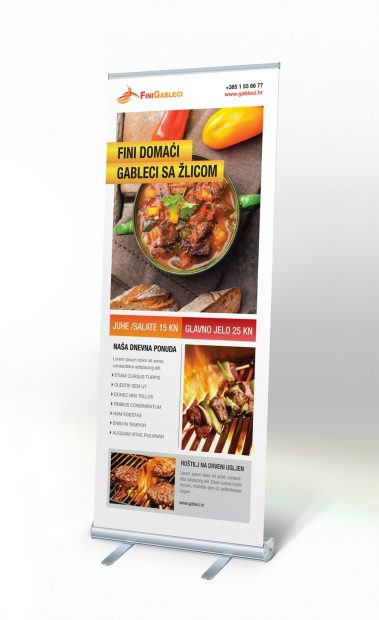 Rollup banner 017a