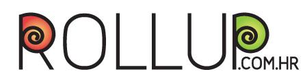 Rollup.com.hr, Zagreb